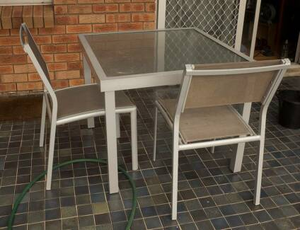 Second Hand Furniture  Appliances  Miscellaneous Goods  Gumtree