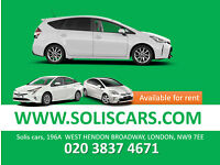 PCO**CAR**HIRE***PCO**CAR**RENTALS****UBER**READY**PCO**DRIVER**WANT**REDUCED**PRICE**RENT TO BUY