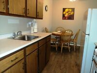 West Park - Furnished 1 Bed - Short Term Availabilities