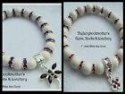 Shell Coral Fashion Bracelets