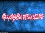 BodyArtForAll