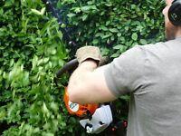 Gardener/Landscaper Job Opportunity