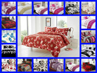 TOP QUALITY BEDDING SETS