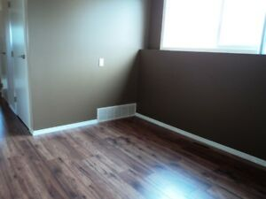 Two Bedroom Apartment Great Location in Olds!