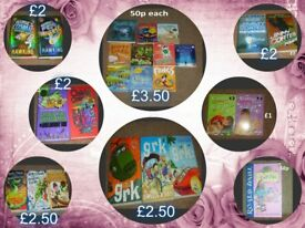 childrens books prices on pictures