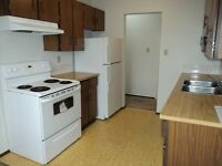 COZY ONE BEDROOM  SUITE  AVAILABLE JAN 25