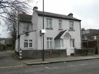 Ground Floor 1 Bed Maisonette - Separate Kitchen - Close to Harrow Weald Station - Available June