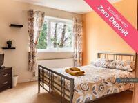 1 bedroom in Hagley Road, Birmingham, B16 (#964570)