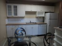 Regency Plaza - Furnished 1 Bed - Short Term Available - SCR