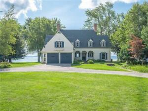 2331 STANILAND PARK Road Fort Erie, Ontario