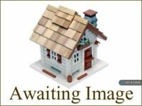 2 bedroom house in Empingham Close, Bletchley, Milton Keynes, MK2 (2 bed)