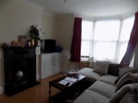 First Floor 1 Bedroom To Rent - Fully Furnished - In Immaculate Condition - Available Now
