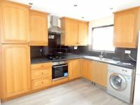 3 Bedroom House To Rent - Large Reception with Open Plan Kitchen - Rear Garden - Available