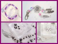 Handmade Jewellery, Gifts and Floating Lockets