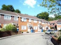 2 Bedroom House to Rent - Good Sized Reception - Rear Garden & Parking Available - Available Now