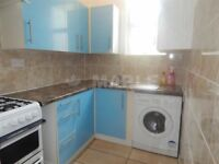 3 Bedroom House to Rent - Large Reception - Good Sized bedroom - Available End of October