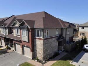 18 310 FALL FAIR Way Binbrook, Ontario