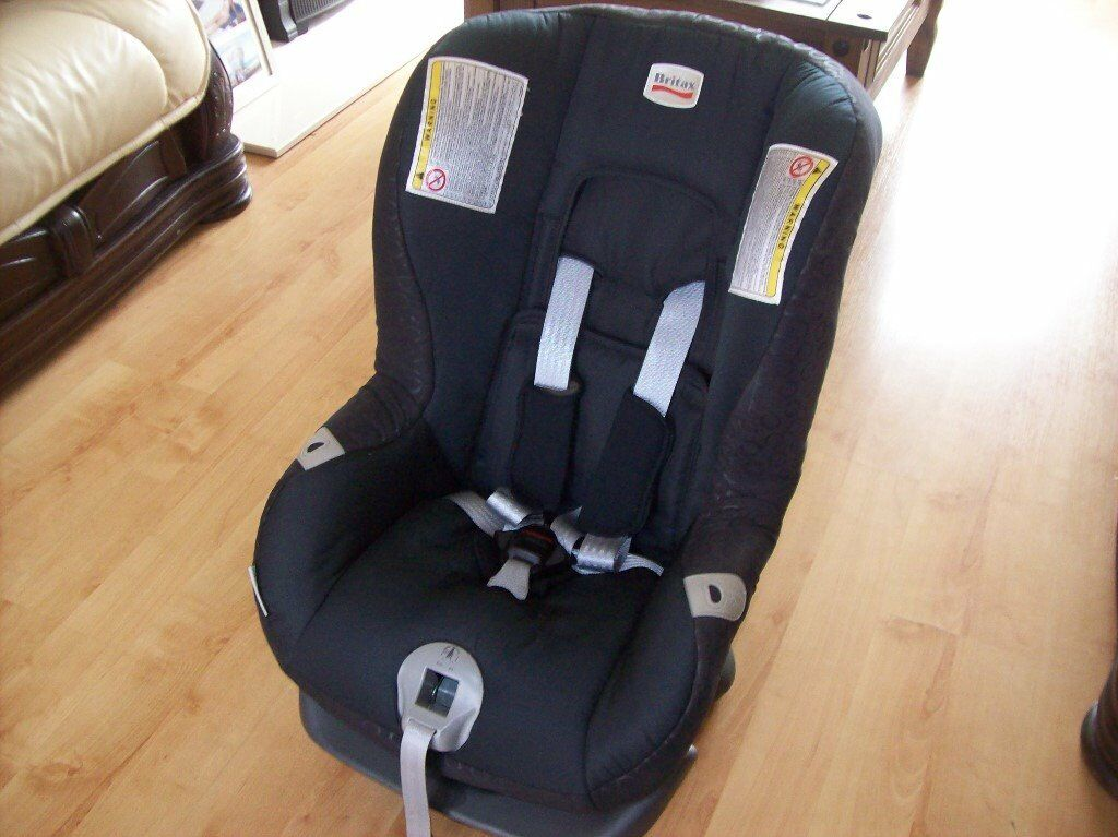 Britax Car Seat Instruction Manual User Guide Manual That Easy To
