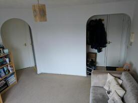 Lovely 1 Bedroom Flat For Rent, Luton &a Dunstable borders