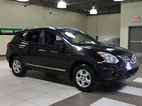 2012 Nissan Rogue AWD AUTO A/C GR ÉLECT MAGS