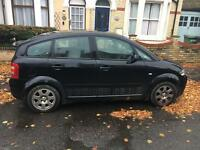 Audi A2 for sale