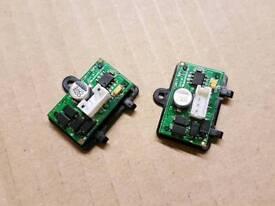 Scalextric Digital Plugs, C8515