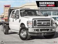 2009 Ford F-350 -