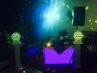 DJ Hire ( greater Manchester ) & Cheshire