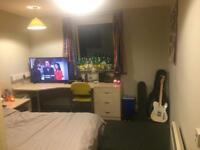 Ensuite room for rent, Merchant City
