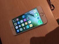 iPhone 6 16gb unlocked to all networks