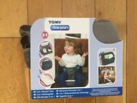 Tomy 3 in 1 First Year Booster Chair