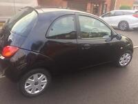 Lovely ford Ka - ideal first car or run around