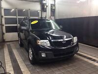 2010 Mazda Tribute GX 4 Cyl **NOUVEL ARRIVAGE**