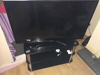 polaroid 46 inch tv for Sale