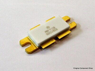 Genuine Mrf9120 120w Rf Power Mosfet Uk Seller - Fast Dispatch