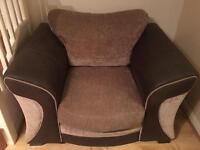 DFS Chair/Armchair