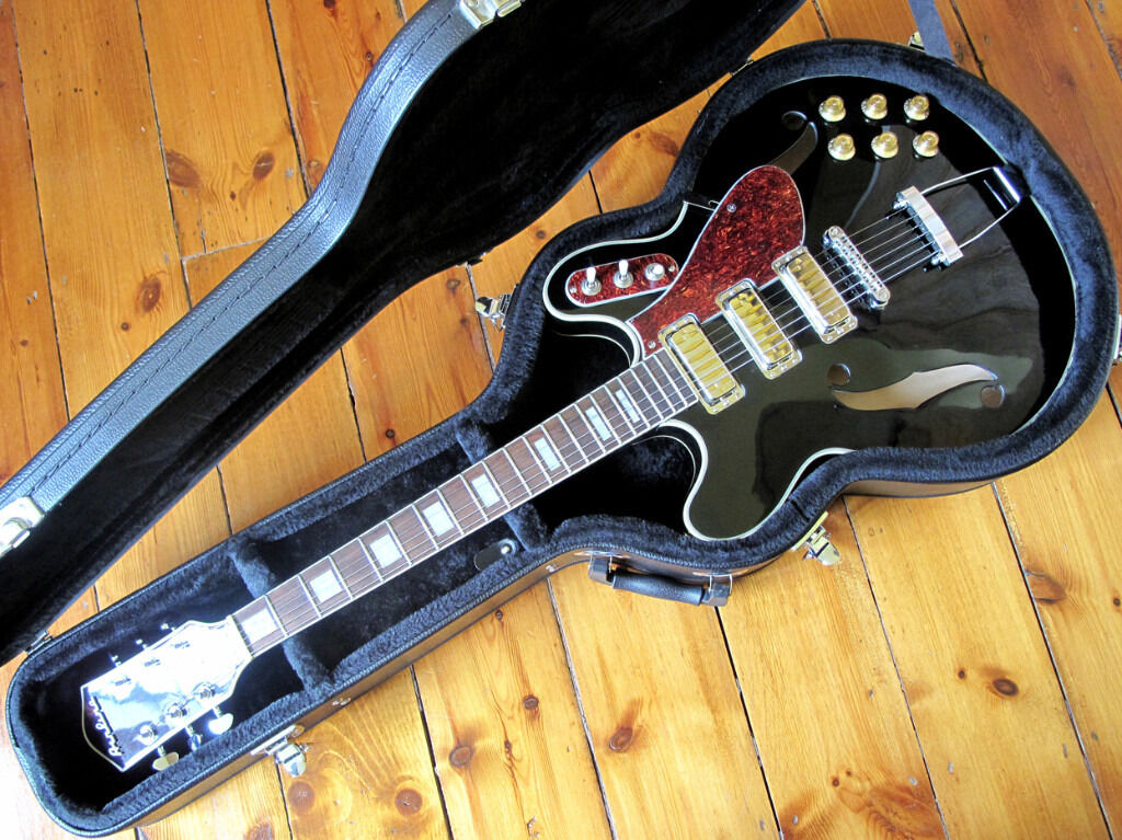 airline guitars for sale