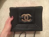 Genuine Vintage Chanel Bag