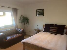 Double room in Maidenhead available for £600pcm