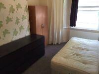 *Lovely single room in Harlesden*