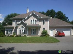 315 900$ - Maison 2 étages à vendre à Papineauville Gatineau Ottawa / Gatineau Area image 1