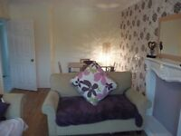 ** Bessacarr Doncaster - First Floor Large Apartment - Rent reduced to £550 per month **