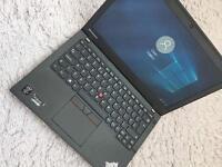 Lenovo thinkpad x250 cheap