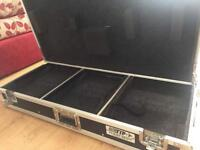 DJ Console Box
