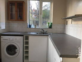 Lovely 2 bedroom property in Selly Oak ideal for families! AVAILABLE NOW! £695PCM - No DSS!
