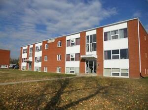 1 Bedroom -  - 233 Bradbrooke Drive - Apartment for Rent Yorkton