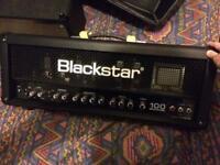 Blackstar series one 100w
