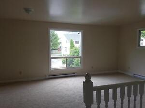 Attention McArthur/Queen's Students! - 4 Bedroom Apartment Kingston Kingston Area image 2
