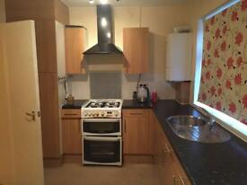 Cheap and Cheerful Cosy Double Room Gants Hill £140pw