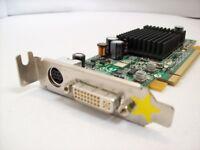 ATI Radeon X600 PCI-E 128MB video card